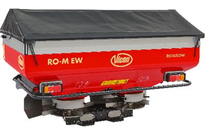 RO-MEW